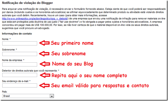 1-denunciar-blog-blogger