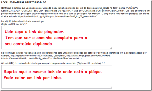 3-denunciar-blog-blogger