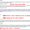 Como denunciar plágio de blogs no Blogger?