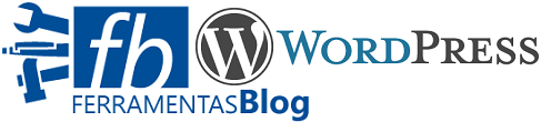 Ferramentas Blog no WordPress