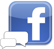 Facebook-Comments-logo