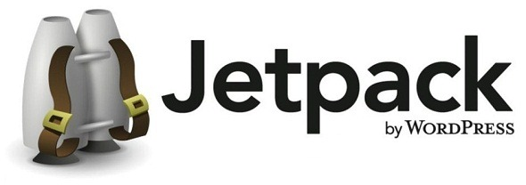 Jetpack-logo-wordpress