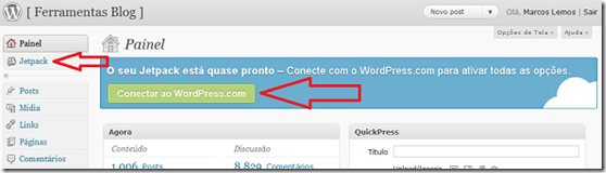 jetpack-wordpress-conectar1