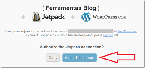 jetpack-wordpress-conectar2