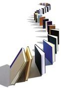 livros-fila