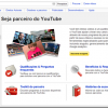 Como personalizar e customizar um Canal do Youtube