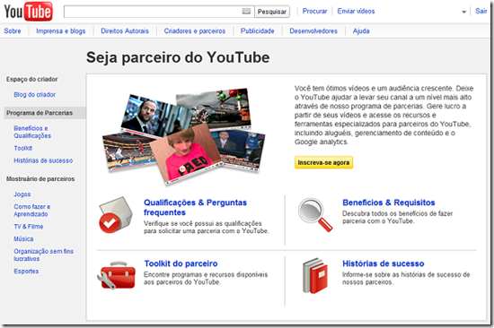 parceria-youtube-inscrever