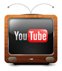 youtube-Logo-tv