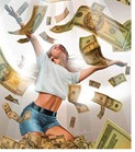 Economia-dinheiro
