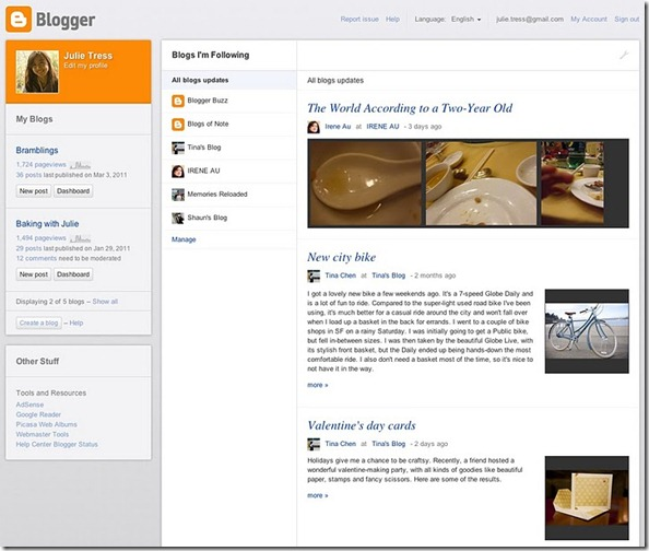 blogger-dashboard_new