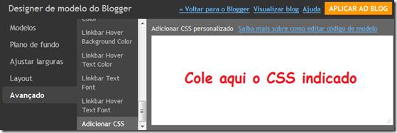 designer-modelo-avancado-CSS-blogger