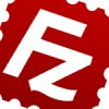 Como configurar o FileZilla FTP