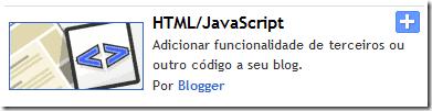 gadget-html-javascript