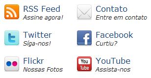 menu-icones-sociais-basico