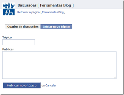 novo-topico-discussao-facebook