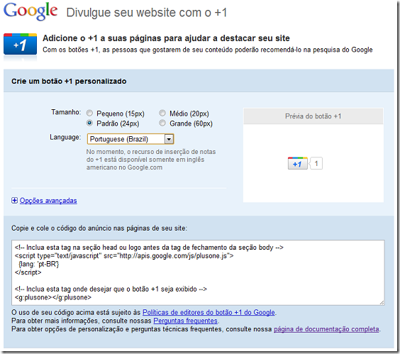 google-botao-plus-1