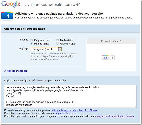 google-botao-plus-1