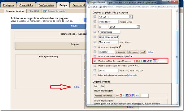 google-novo-botao-blogger