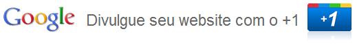 logo-google-plus-1-novo-botao