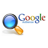 add-adsense-search