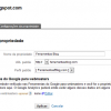 Integrar Google Analytics ao Webmaster Tools