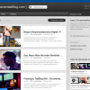 "Gadget ""Inscrever-se"" do Youtube para Blogs"