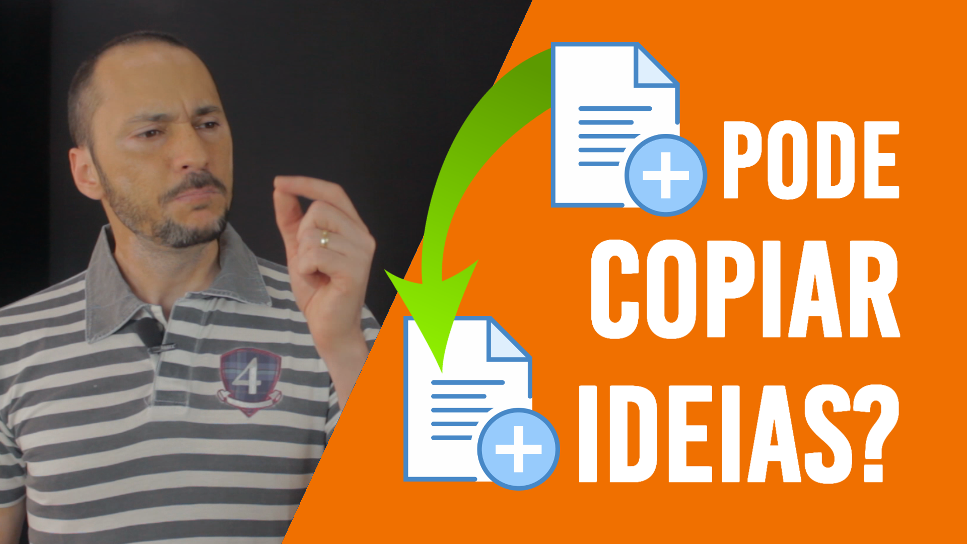Podemos Copiar Ideias De Outros Blogs E Sites