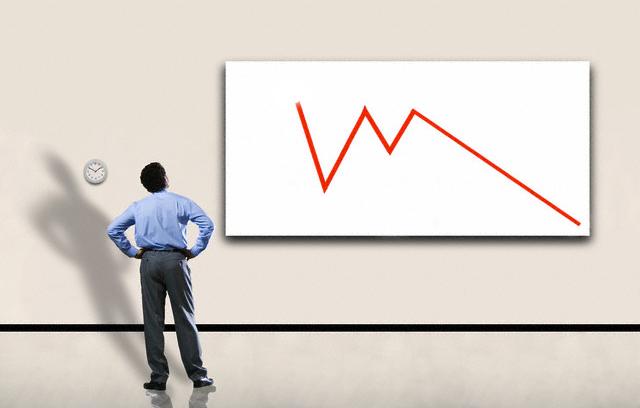 Descubra as causas da redução de lucros no consultório ou clínica?