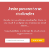 Box Flutuante Assinar Feed via Email com jQuery Para Blogger