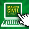 Marco Civil da Internet vai sair do papel?