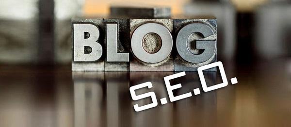 Dicas de SEO para Blogs