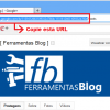 Como adicionar widget Seguidores do Google+ no WordPress