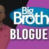 7 lições que o BBB pode ensinar ao seu Blog