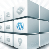 Host para Blogs em WordPress