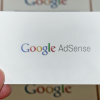 Curso: Segredos do AdSense