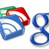 É o fim do Google Reader (leitor de Feed)