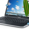 Review: Notebook Inspiron 15R Special Edition Dell