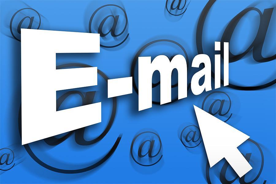 http://newsprf.blogspot.com.br/
