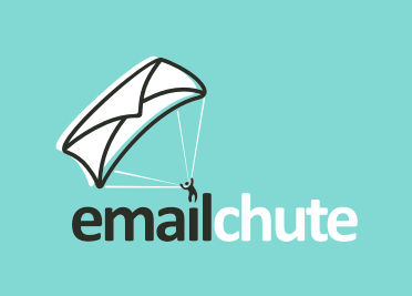 EmailChute
