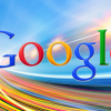 Como Recuperar Visitas do Google no Blog: Curso online