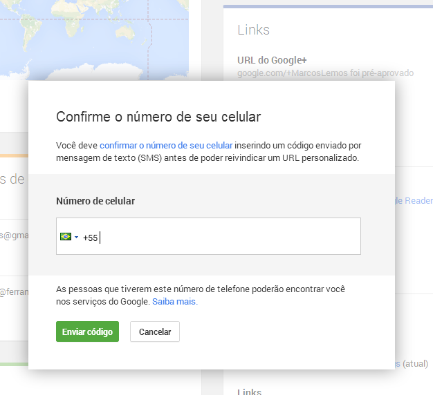 url-3-confirmar-telefone-google-plus
