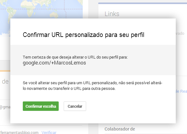 url-5-confirmar-google-plus