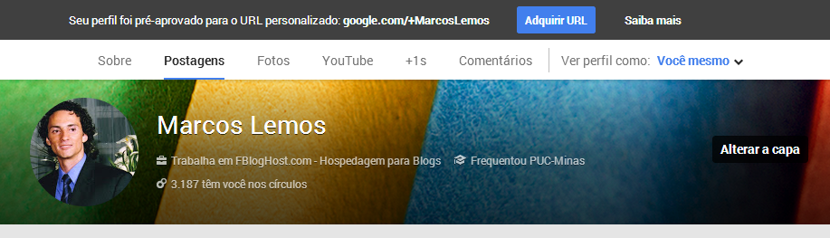 url-perfil-google-plus
