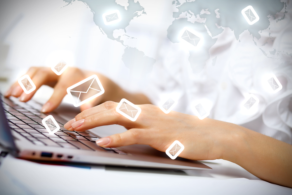Curso para Email Marketing