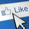 Como adicionar Like Box do Facebook no Blog [Vídeo]