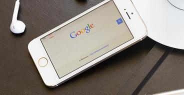 Google tem Ranking diferenciado para sites Mobile-Friendly