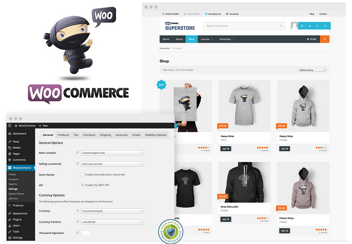 woo-commerce-plugin-wordpress