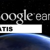 Download GRÁTIS do Google Earth Pro oficial