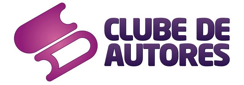 Clube de Autores
