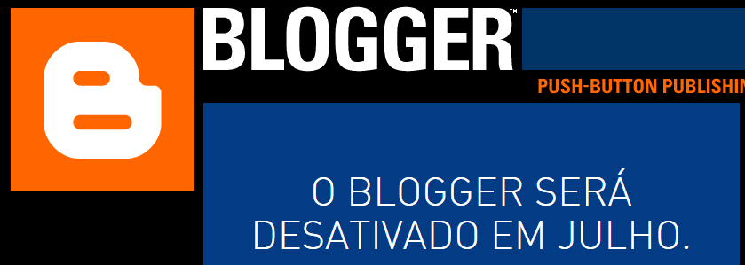 blogger-brasil